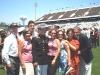 Graduation USNA 2002